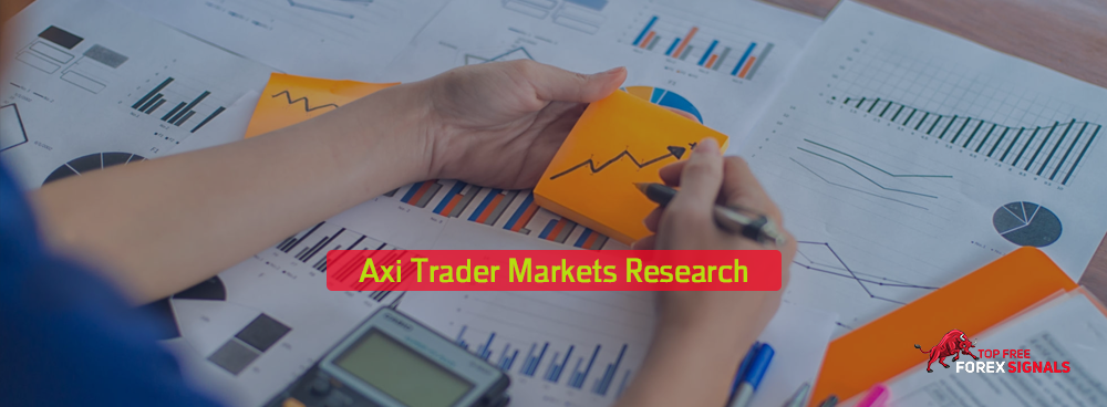 AxiTrader Markets Research
